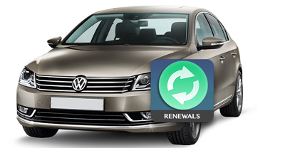 register my cars dmv car registration services in california. Black Bedroom Furniture Sets. Home Design Ideas