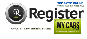 Car Registration Renewal Ca