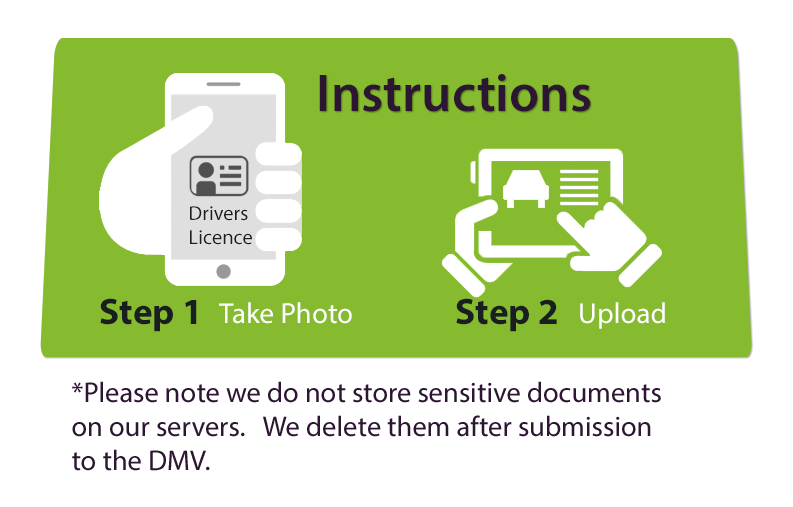 Ca dmv car registration fee calculator