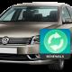 car registration renewal ca