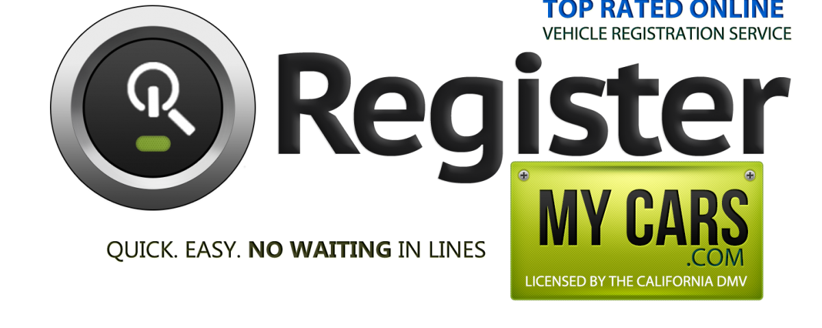 register_logo-1200x480